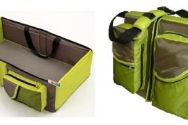 łóżeczko-turystyczne-walizka-2-w-1-podroze-z-dzieckiem