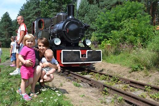 Śląskie atrakcje dla dzieci na wiosne - aktywnie z dzieckiem