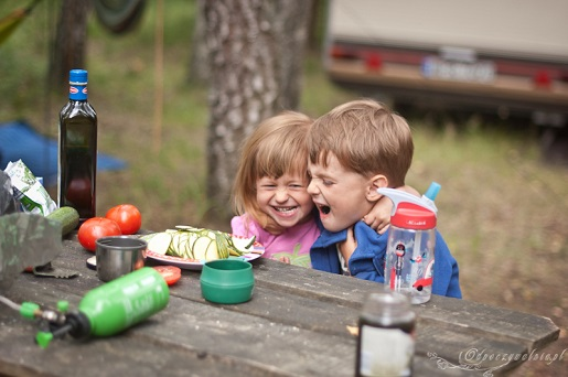 01 gdzie pod namiot z dziećmi suwalszczyzna