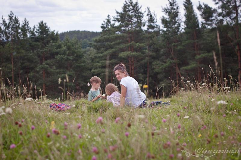 suwalszczyzna_ gdzie z dzieckiem na wakacje (5)