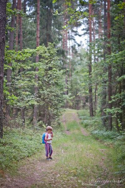 01_suwalszczyzna_pod_namiotem z dziećmi (9)