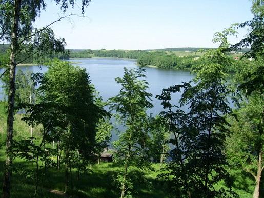 03_jezioro
