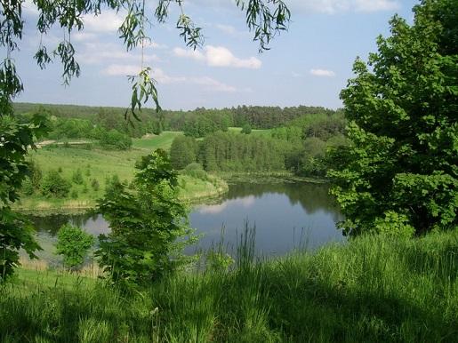 06_jezioro