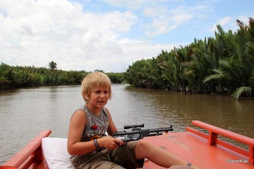 1 Tanjung Puting Borneo podróże z dzieckiem (2)