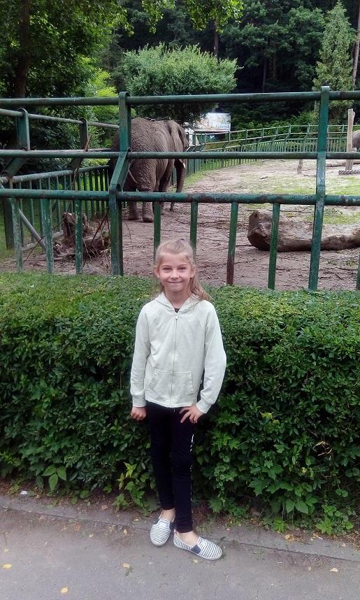 1 z wizytą w zoo (1)