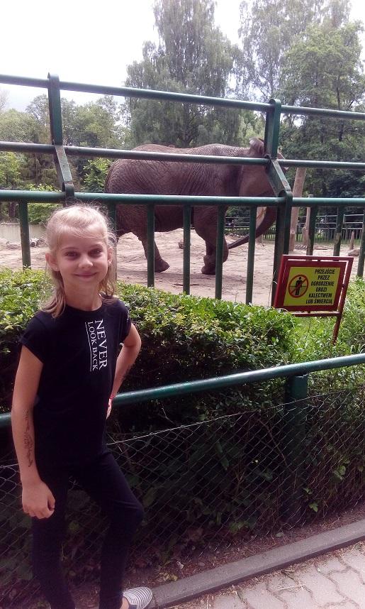 1 z wizytą w zoo (4)