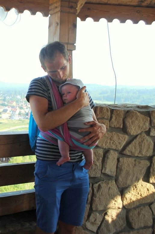 10 Kransonbród atrakcje wakacje z dzieckiem