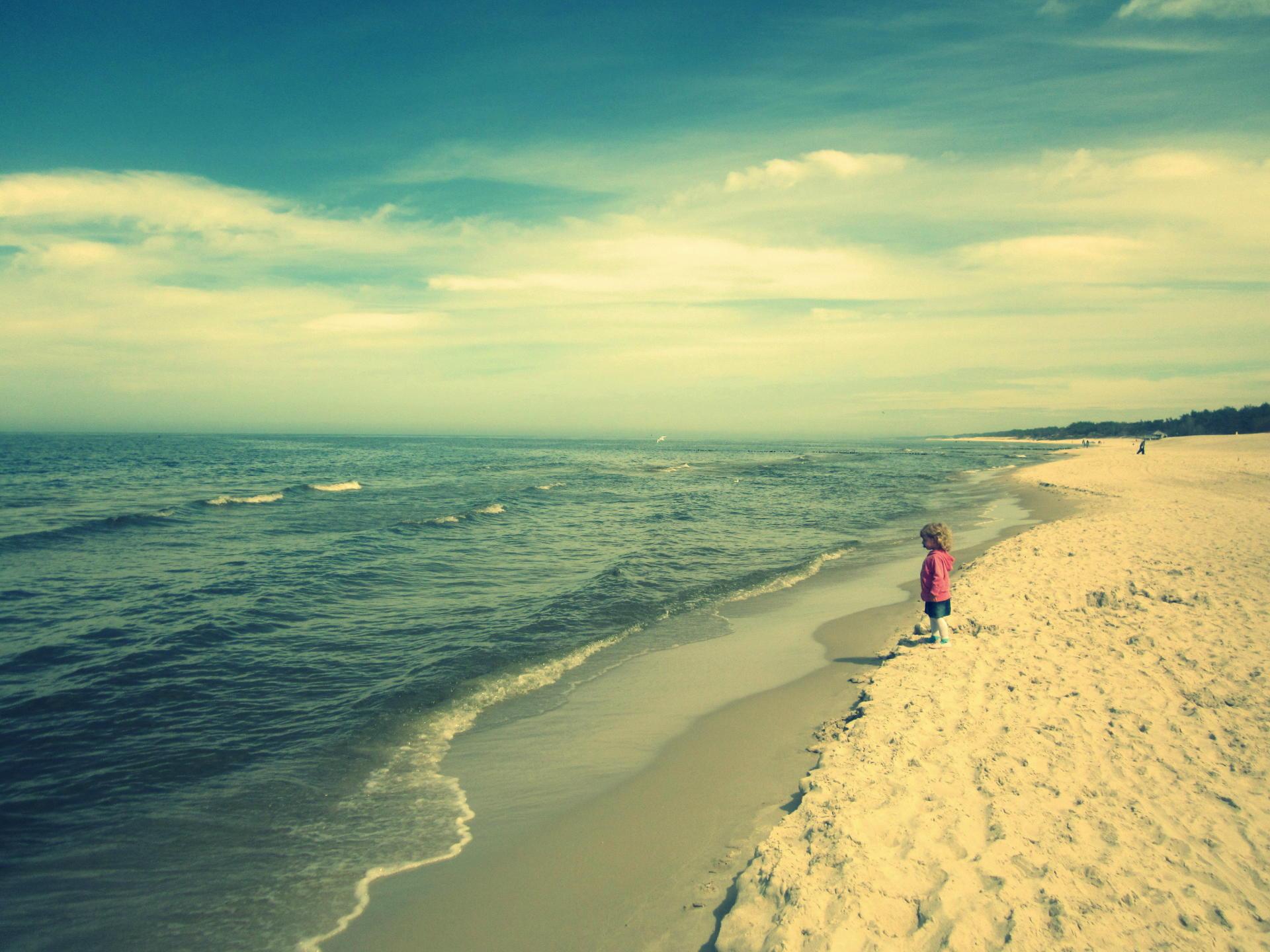1144-spacer-nad-morzem-Łeba-wakacje-z-dziećmi