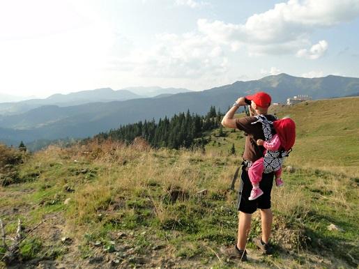 15 Rumunia wakacje z dzieckiem 15