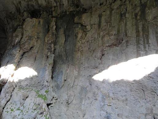 152 Bułgaria Jaskinia Prohodna
