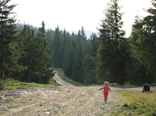 16 Rumunia wakacje z dzieckiem 16