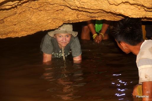 2 Siquijor Filipiny turystyka wakacje opinie (11)