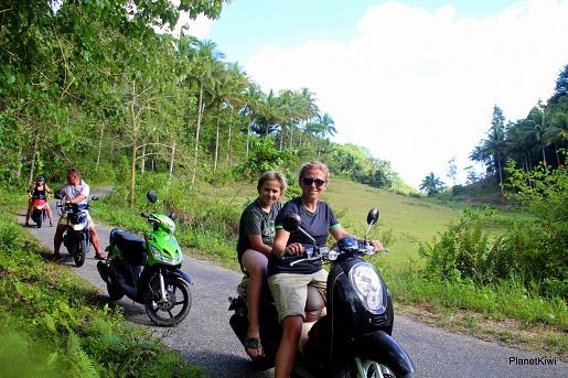 2 Siquijor Filipiny turystyka wakacje opinie (18)