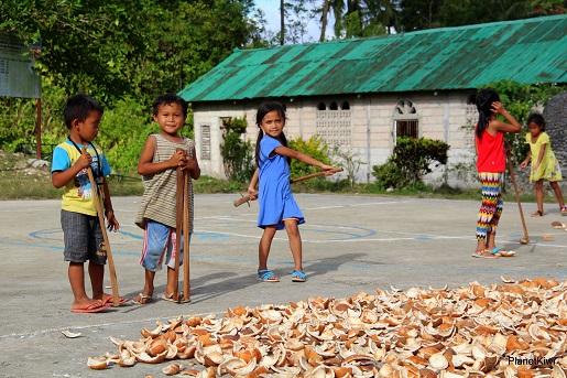 2 Siquijor Filipiny turystyka wakacje opinie (25)