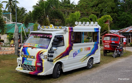 2 Siquijor Filipiny turystyka wakacje opinie (26)