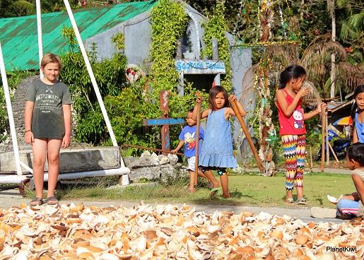 2 Siquijor Filipiny turystyka wakacje opinie (29)
