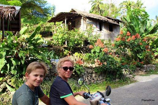 2 Siquijor Filipiny turystyka wakacje opinie (36)