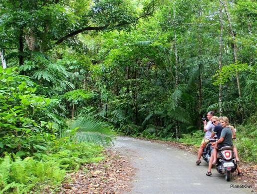 2 Siquijor Filipiny turystyka wakacje opinie (39)