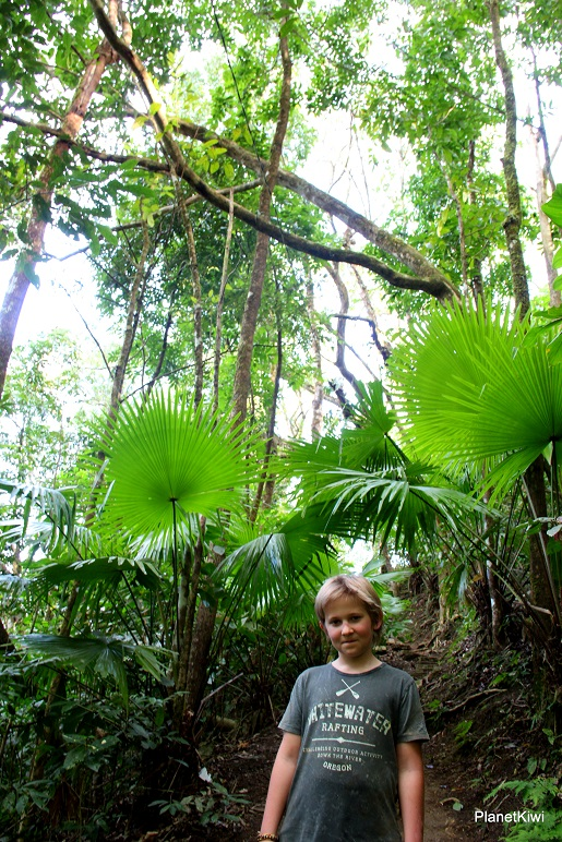 2 Siquijor Filipiny turystyka wakacje opinie (41)