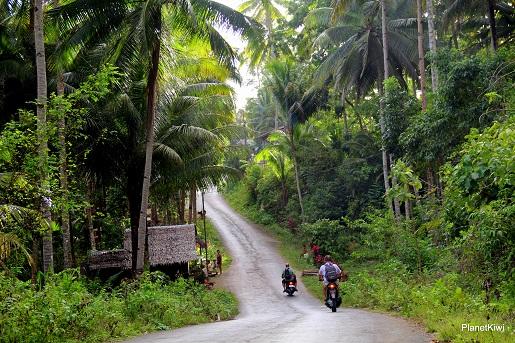 2 Siquijor Filipiny turystyka wakacje opinie (45)