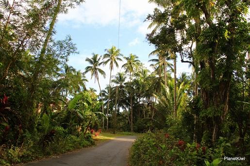 2 Siquijor Filipiny turystyka wakacje opinie (46)