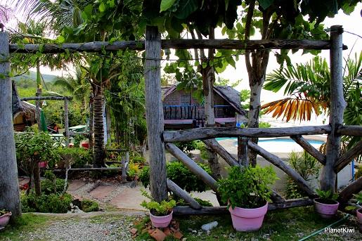 2 Siquijor Filipiny turystyka wakacje opinie (48)