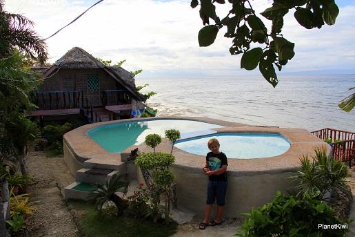 2 Siquijor Filipiny turystyka wakacje opinie (49)