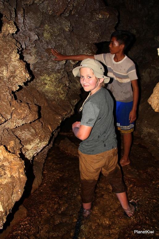 2 Siquijor Filipiny turystyka wakacje opinie (5)