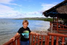 2 Siquijor Filipiny turystyka wakacje opinie (50)