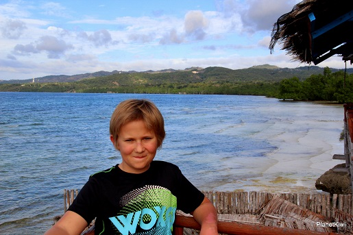 2 Siquijor Filipiny turystyka wakacje opinie (51)