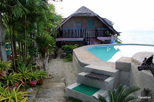 2 Siquijor Filipiny turystyka wakacje opinie (52)