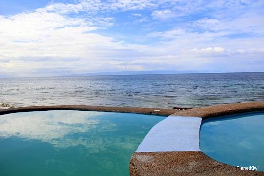 2 Siquijor Filipiny turystyka wakacje opinie (53)