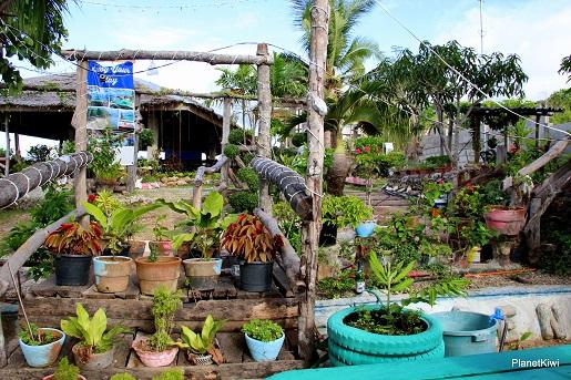 2 Siquijor Filipiny turystyka wakacje opinie (55)
