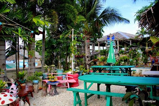 2 Siquijor Filipiny turystyka wakacje opinie (56)