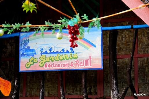 2 Siquijor Filipiny turystyka wakacje opinie (57)
