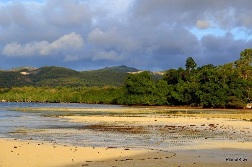 2 Siquijor Filipiny turystyka wakacje opinie (62)