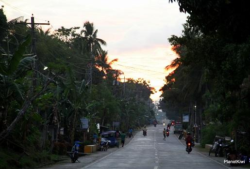 2 Siquijor Filipiny turystyka wakacje opinie (71)