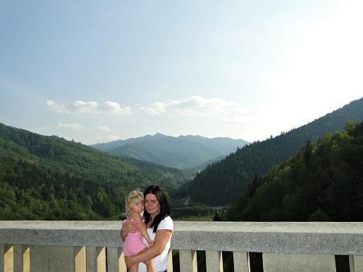 22 Rumunia wakacje z dzieckiem opinie