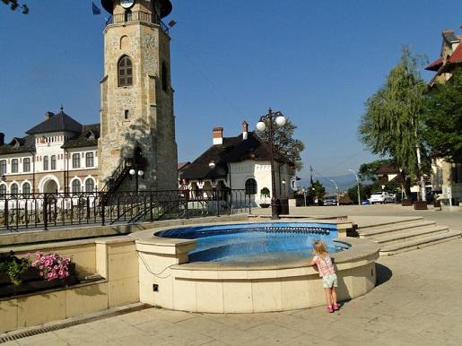 26 Rumunia Piatra Neamt wakacje z dzieckiem opinie
