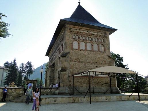 27 Rumunia Piatra Neamt wakacje z dzieckiem opinie