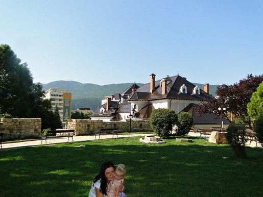 28 Rumunia Piatra Neamt wakacje z dzieckiem opinie