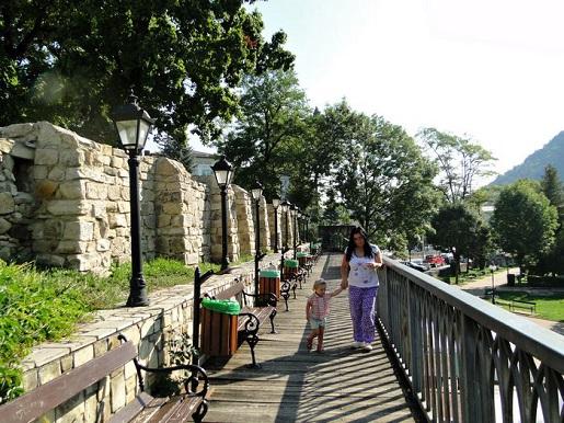 29 Rumunia Piatra Neamt wakacje z dzieckiem opinie