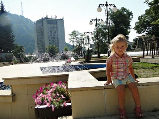 32 Rumunia wakacje z dzieckiem opinie