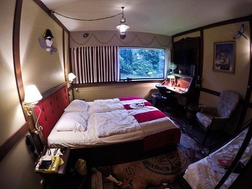 Hotel Pokoje LEGOLAND