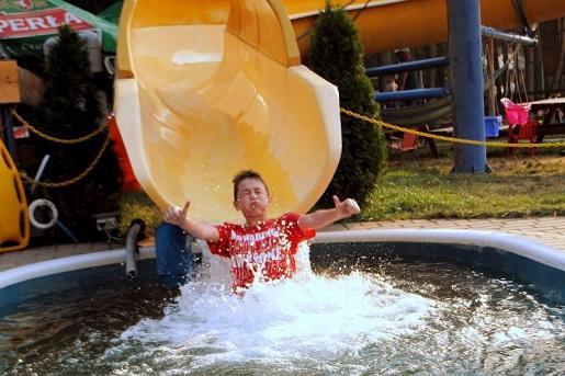 4 Kransonbród atrakcje wakacje z dzieckiem