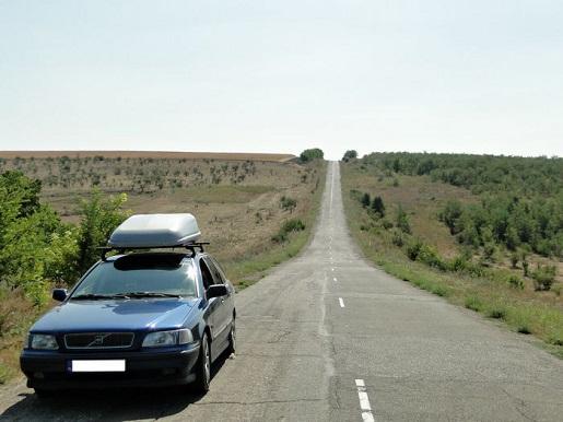 41 Mołdawia wakacje z dzieckiem opinie