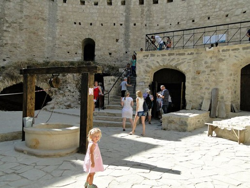 42 Mołdawia wakacje z dzieckiem opinie