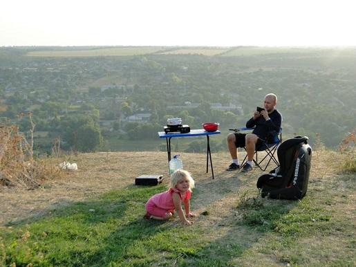 49 Mołdawia  w tle nadniestrze opinie