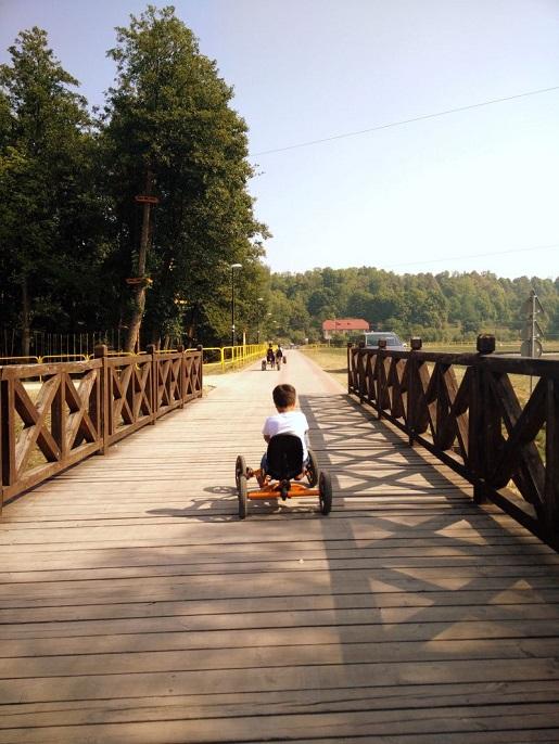 5 Kransonbród atrakcje wakacje z dzieckiem