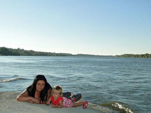 64 Rumunia z dzieckiem wakacje podróże